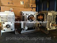 Редукторы 2Ч-80-12,5-51