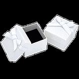 Подарочные коробки 50x50x35 Белый, фото 2