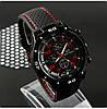 Чоловічі годинники GT Grand Touring