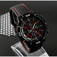 Чоловічі годинники GT Grand Touring, фото 1