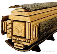 Розпилювання деревини