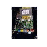Контроллер автоматики для распашных ворот BFT THALIA LIGHT 24V