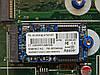 HP Thin client T630 4 ядра AMD/8GB DDR4/m.2 SSD 32GB/Radeon r7e/ тонкий клиент, фото 6