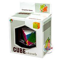 Іграшка Магичний Кубик арт. 581-5.5 XZ у коробці 20*14,5*10 см