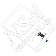 "Тачскрин APPLE iPad Pro 10,5"" (A1701/A1709/A1852) белый"