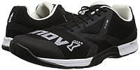 F-Lite 250 Black/White мужские кроссовки для фитнеса и кроссфита