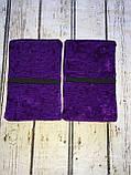 Подушки для растяжки 25см*16см*4см толщиной с Вашими инициалами и гимнасткой, фото 3