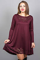 Платье Olis Style Лучия (46-52), фото 1