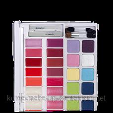 Палітра VOV Make up kit, фото 2