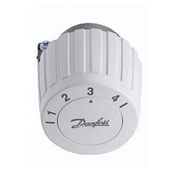 Термоголовка Danfoss FJVR 10-50°С (003L1040)