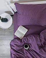 Комплекты постельного белья КПБ. Комплект постельного белья 1 5 полуторный, евро, семейный, двуспальный фиолет