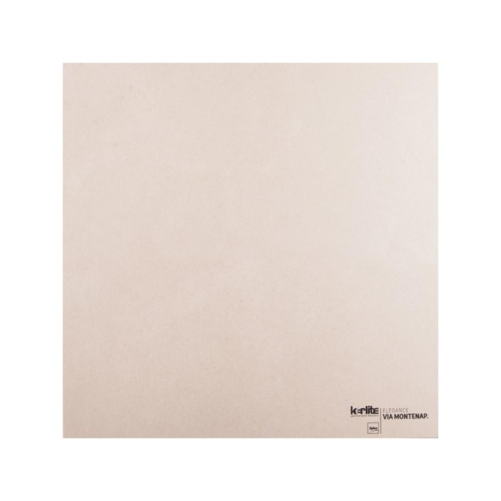 Керамогранитная плитка Kerlite Elegance EG7EL055 3 Plus VIA MONTENAPOLE ONE 3 мм