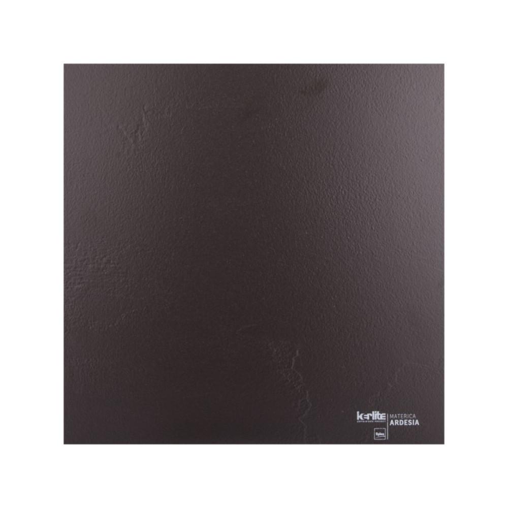 Керамогранітна плитка Kerlite Materica EK8MA70A 5 Plus ARDESIA 5 мм