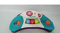 Детской пианино для новорожденных в кроватку 789-2, фото 1