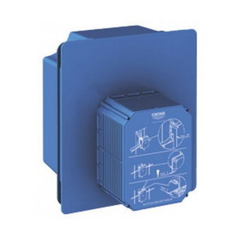 Зливний механізм для пісуара Grohe Rapido UMB 38787000