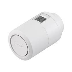 Термоголовка Danfoss Living Eco2 Bluetooth (014G1001)