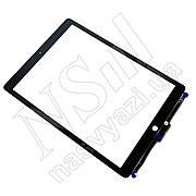 """Тачскрин APPLE iPad Pro 12.9"""" (2015) (A1584/A1652) черный"""