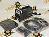 Інверторний зварювальний апарат Procraft industrial RWI350, фото 2