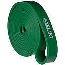 Резина петля для подтягиваний (лента силовая) 941-4 Power Band (размер 2080 x 24 x 4,5 мм), фото 5