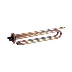 ТЕН для водонагрівача непрямого нагріву 3,0 кВт Thermowatt (102454)