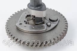 Распредвал для двигателей 6.5. л.с. (168F), фото 2