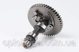 Распредвал для двигателей 6.5. л.с. (168F), фото 3