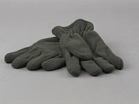 Перчатки флисовые MFH Thinsulate