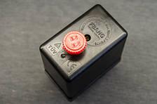 Автоматика на компрессор (один вход 6-8 Kg, 220 В)