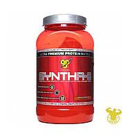 Протеин Syntha 6 от BSN