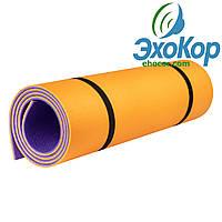 Килимок Ланор Optima plus1800*600*8 мм