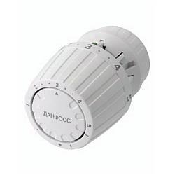 Термоголовка Danfoss RA 2991 газоконденсатный елемент (013G2991)