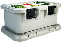 Термоконтейнер для перевозки продуктов UPCS160 Cambro