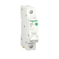 Автоматический выключатель RESI9 6kA 1р 40A C Schneider Electric