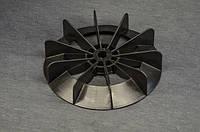 Вентилятор двигателя компрессора (большой)