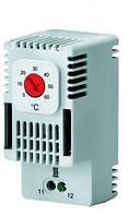 Термостат серии THR  N/C
