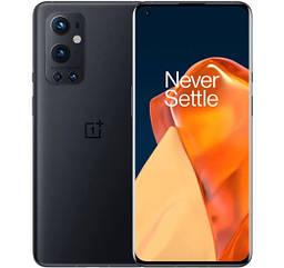 Смартфон OnePlus 9 Pro LE2120 256Gb 8Gb Stellar Black