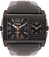 Наручные часы Q&Q DB08J505Y, фото 1