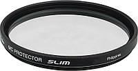 Kenko MC Protector SLIM 58mm