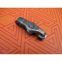 Рокер для Fiat Doblo 1.6 Multijet. Фиат Добло 1,6 мультиджет.