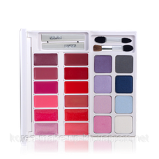 Палитра VOV Make up kit, фото 3