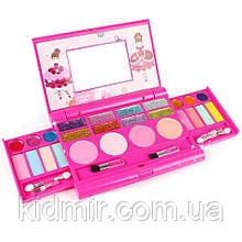 Детская декоративная косметика Makeup Palette Tomons B07NSNYP4H