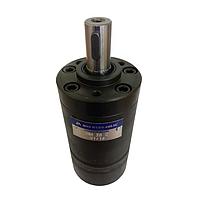 Гідромотор MM (ОММ) 8 см3 M+S Hydraulic