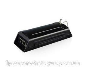 UTP7201GE-PSE60 Hi-PoE инжектор (60Вт)