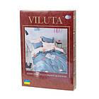 Комплект постельного белья Viluta ранфорс подростковый 19007, фото 4