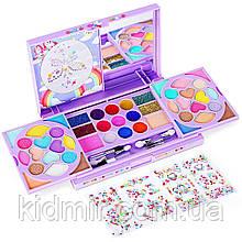Детская декоративная косметика Makeup Palette Tomons B08QVKYD8R