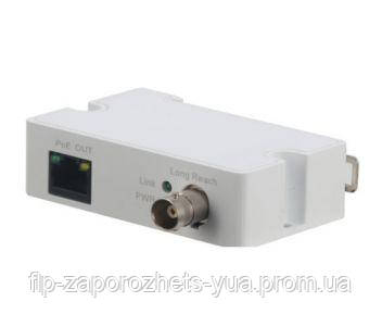 DH-LR1002-1ET Конвертер сигналу (передавач)