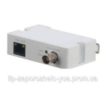 DH-LR1002-1ET Конвертер сигналу (передавач), фото 2