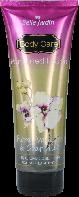 BJ_BODY Care Лосьйон д/тіла 250мл/7176/Floral Vanilla&milk Goat