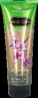 "Крем для обличчя ""Оливкова олія + Д пантенол"" Belle Jardin Spa Naturelle Face Care 125 мл"