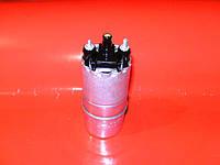 Топливный насос дизель/ дизельный 0580464981, 0580464982/ Фиат Скудо/ Fiat Scudo/ Фіат/ Лянчия